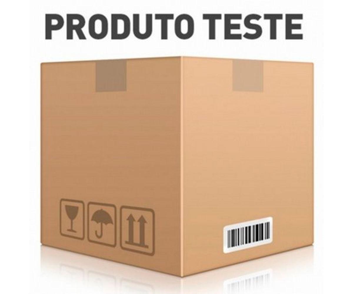 PRODUTO TESTE ADX