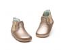 Bota Tip Toey Joey Lacy Menina Dourada B.LCY1S-1634