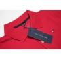 Camisa Polo Infantil Tommy Hilfiger Masculina