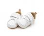 Tênis Light - White - Tiny