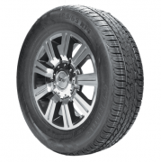 Pneu 185/65R14 Remold Strong - Montreal
