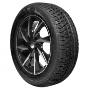 Pneu 195/60R15 Remold Strong - Interlagos