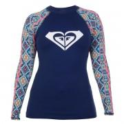 Camiseta Lycra Roxy Pasadena