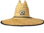 Chapéu de Palha Ondas do Sul