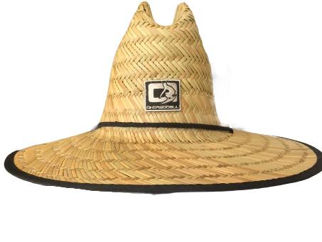 Chapéu de Palha Ondas do Sul  - Ondas do Sul