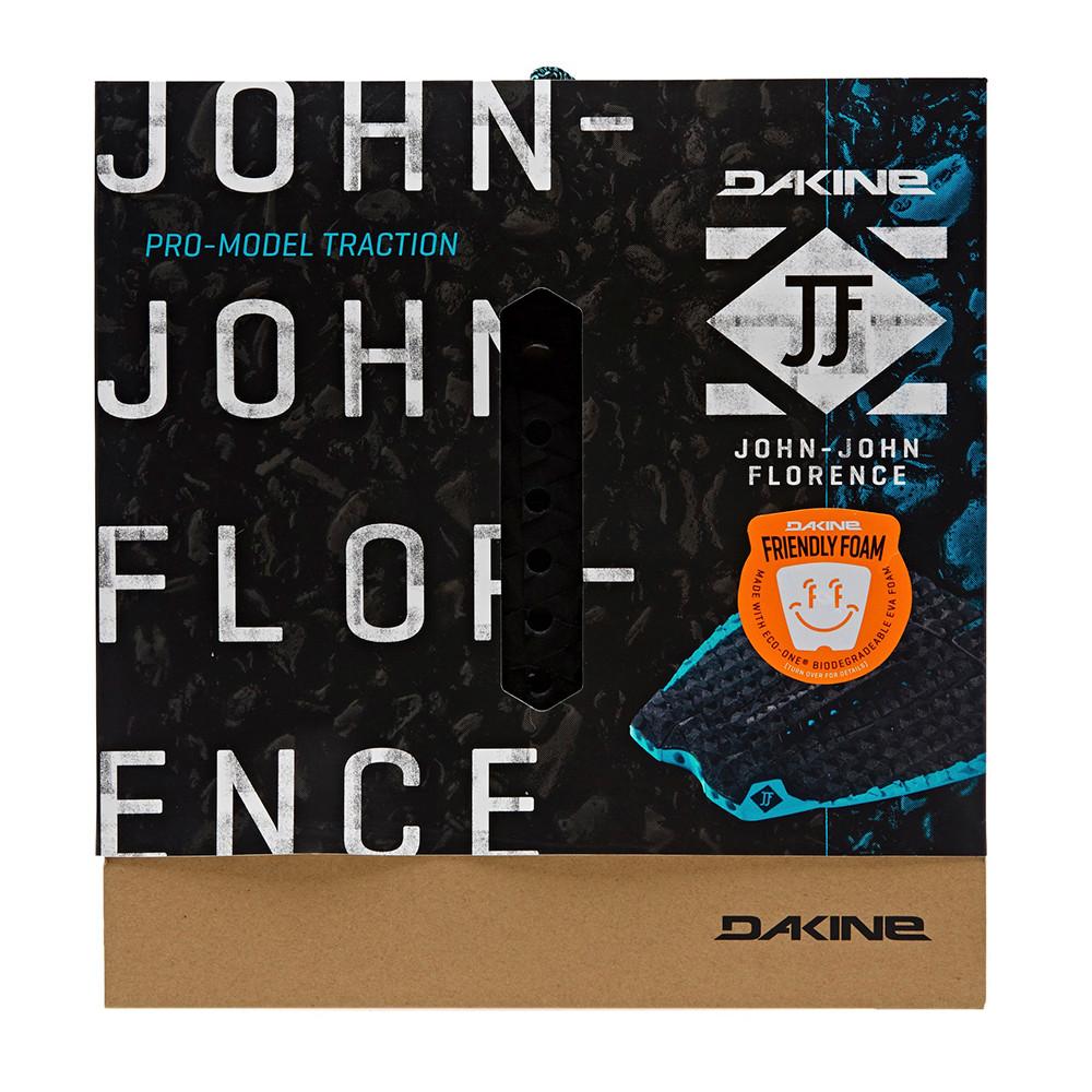 Deck Dakine John John Florence  Pro Pad Azul  - Ondas do Sul