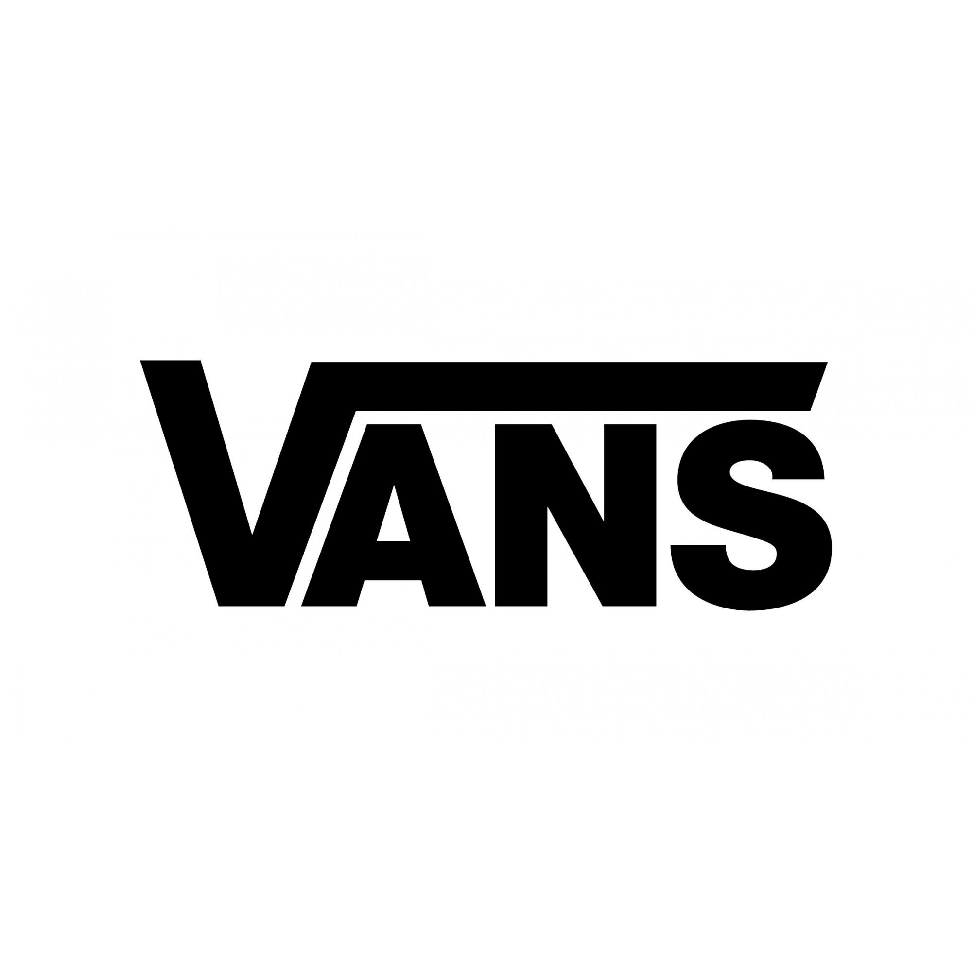 Tênis Vans Old Skool Preto  - Ondas do Sul