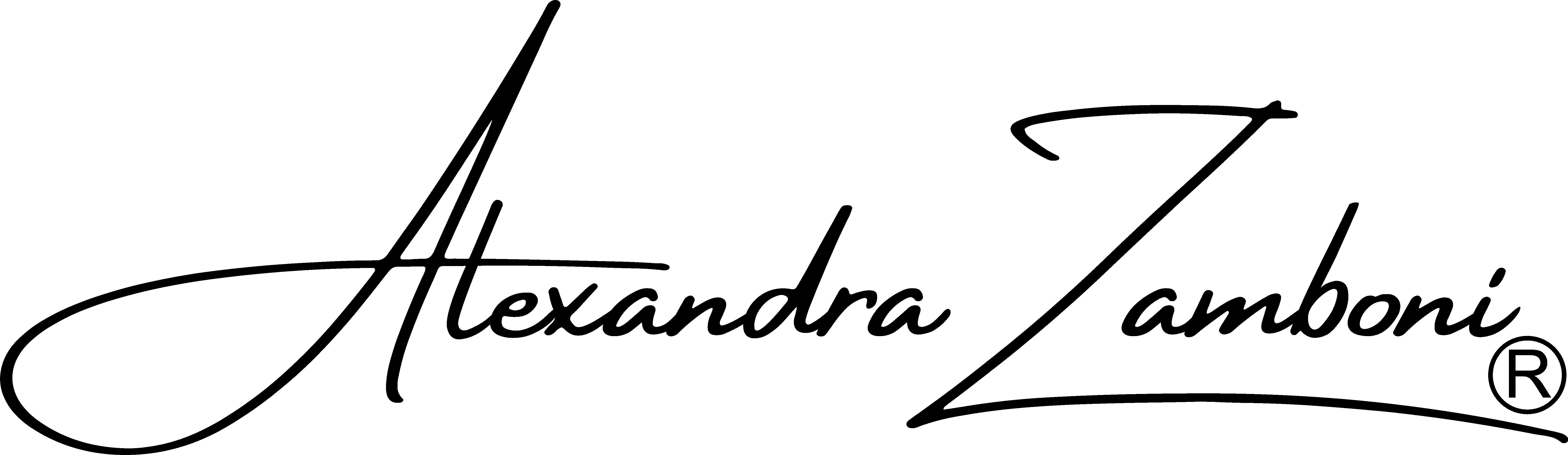 Alexandrazambonijoias