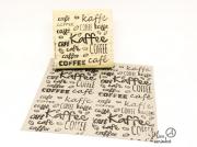 Carimbo Café