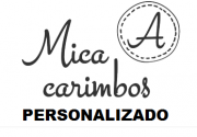 Personalizado cliente 2 (para Grãos do mundo)