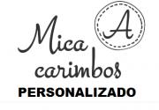 Personalizado cliente 3 (para MARCIA ATAIDE)