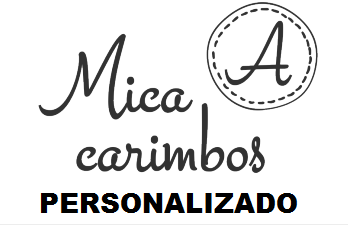 Personalizado cliente 2 (para Andréia)