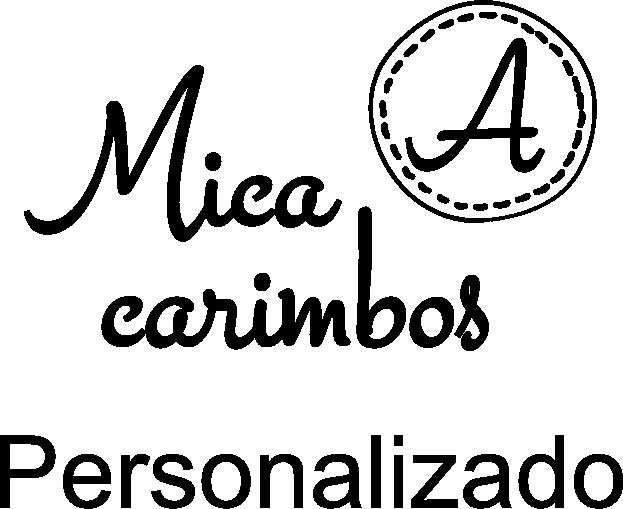 Personalizado cliente 6 (criado para cliente Colorê)