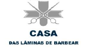 LÂMINAS DE BARBEAR ATACADO