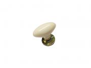 Puxador para Móveis Modelo 2021 - Branco ou Dourado