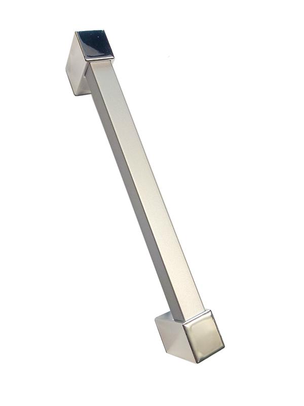 Puxador para Móveis Modelo 3005 - 96 mm  - Fersan Ferramentas