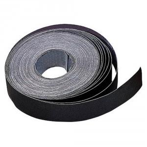 Rolo de Lixa para Ferro de 50 mm x 45 metros Grão 320