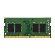 Memória Kingston 4GB DDR4 2400MHZ - NOTEBOOK
