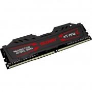 Memória Ram Gloway DDR4 8GB 3000 1.35V