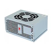 Mini Fonte K-MEX PP-200RNG 200W 20+4P c/cabo e cx