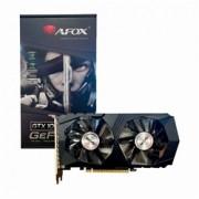 Placa de Vídeo NVIDIA Afox GeForce GTX 1050 TI 4GB DDR5 128 Bits (DVI, HDMI, DP)