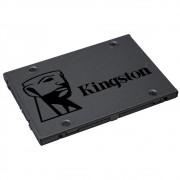 """SSD Kingston A400 120GB SATA III 2,5"""""""