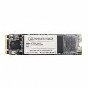 SSD NTC 128GB NVMe M.2 2280