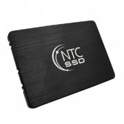"""SSD NTC 480GB SATA lll 2,5"""""""
