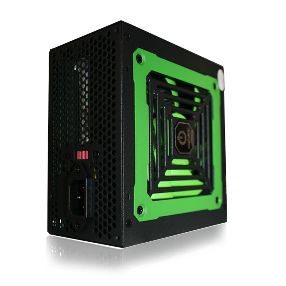 Fonte de Energia OnePower 600W - MP600W3-I