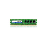 Memória Adata 8GB DDR4 2400MHZ AD4U240038G17-S
