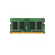 Memória Kingston 8GB DDR4-2400MHZ - NOTEBOOK