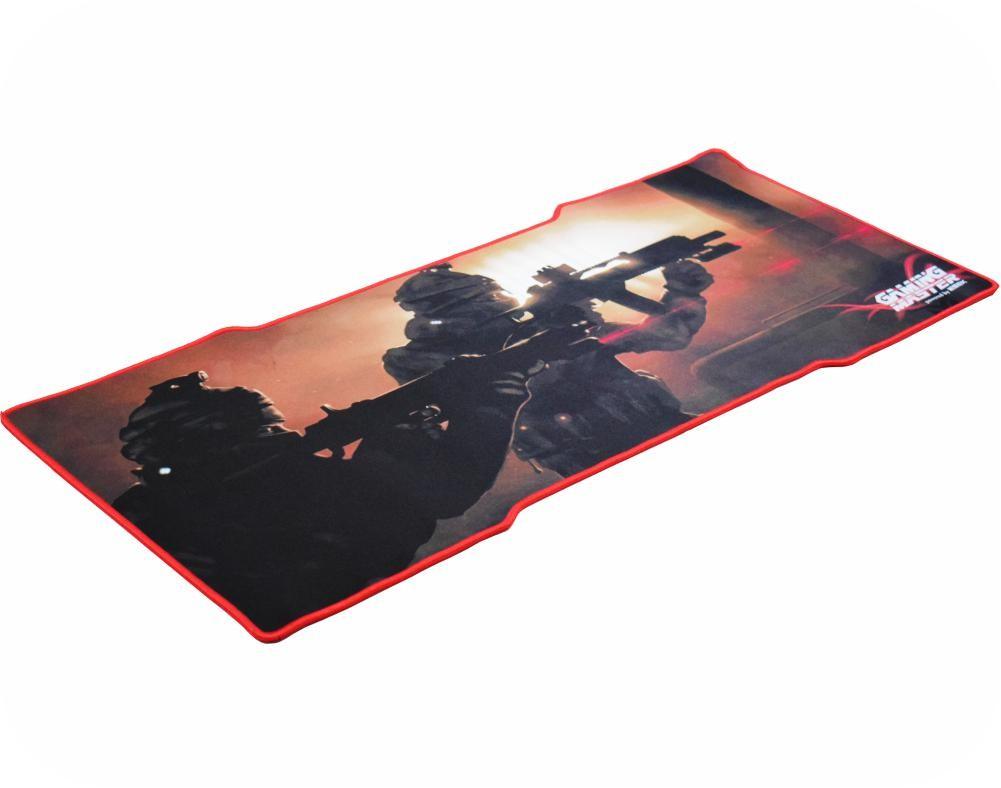 Mousepad Gamer K-MEX FX-X8035