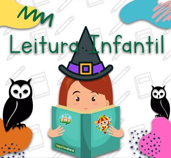 http://www.emporiocultural.com.br/livraria/infantil