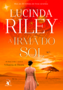 A IRMÃ DO SOL - As sete irmãs (Historia de Electra)