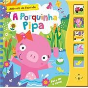 A porquinha Pipa