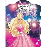 Barbie - Moda e magia