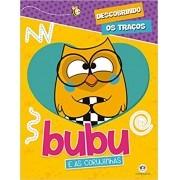 Bubu e as Corujinhas - Descobrindo os traços