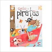 Contos de...piratas