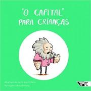 O Capital para crianças