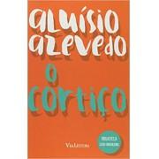 O Cortiço - (Coleção Biblioteca Luso-Brasileira)