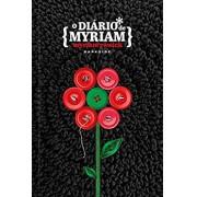 O Diário de Myriam: A guerra da Síria vista pelos olhos de uma menina