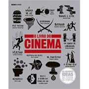 O livro do cinema