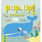 Pop-Up! Oceano