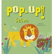 Pop-Up! Selva