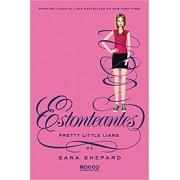 Pretty Little Liars V.11 - Estonteantes