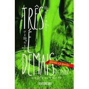 TRES E DEMAIS V.3