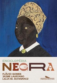 ENCICLOPEDIA NEGRA