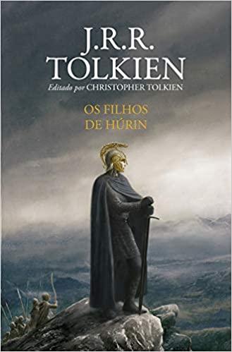 OS FILHOS DE HURIN