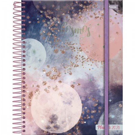 Planner Cosmos