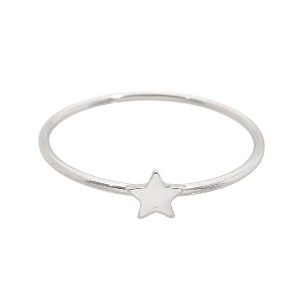 Anel Mini Estrela